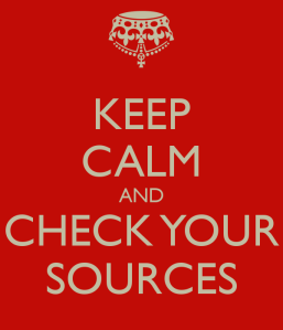 keep-calm-and-check-your-sources-9